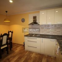 2 izbový byt, Turčianske Teplice, 77 m², Kompletná rekonštrukcia