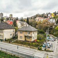 Rodinný dom, Bratislava-Nové Mesto, 200 m², Pôvodný stav