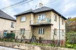 Rodinný dom - Bratislava-Nové Mesto - Fotografia 4