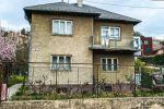Rodinný dom - Bratislava-Nové Mesto - Fotografia 6
