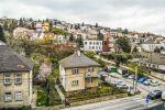 Rodinný dom - Bratislava-Nové Mesto - Fotografia 7