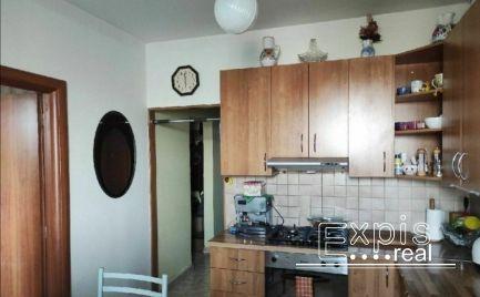 Predaj veľkého 3i bytu na Rajeckej ulici