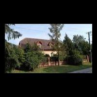 Rodinný dom, Veľká Paka, 292 m², Kompletná rekonštrukcia