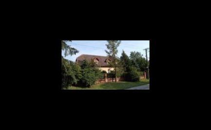 Lukratívna ponuka., dva rodinné domy s pozemkom