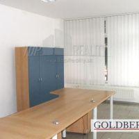 Kancelárie, Komárno, 18 m², Pôvodný stav