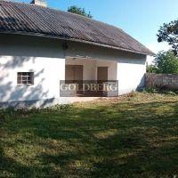 Sklad, Komárno, 83 m², Pôvodný stav