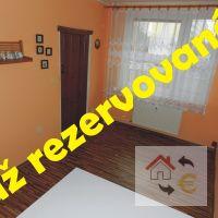 3 izbový byt, Košice-Dargovských hrdinov, 77 m², Pôvodný stav