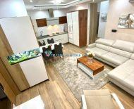 DIAMOND HOME s.r.o. Vám ponúka na predaj  moderne zariadený 3 izb.byt s klimatizáciou a vlastným parkovacím státím