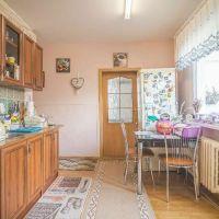 3 izbový byt, Poprad, 78 m², Čiastočná rekonštrukcia