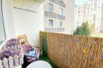 3 izbový byt - Poprad - Fotografia 9
