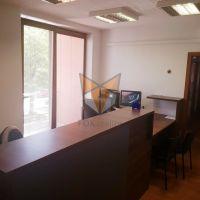 Kancelárie, Trnava, 85 m², Kompletná rekonštrukcia