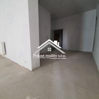 Obchodné, Zvolen, 65.75 m², Novostavba
