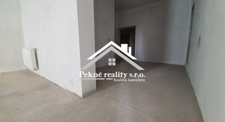Predaj nebytového priestoru Zvolen
