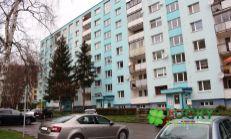 3 izbový byt na predaj, Prešov - Sídlisko III