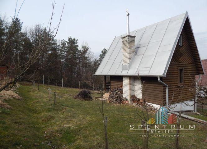 Hliník nad Hronom - Fotografia 1