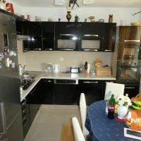 3 izbový byt, Lučenec, 71 m², Kompletná rekonštrukcia