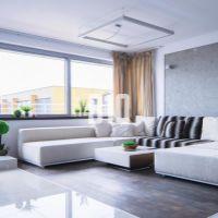 3 izbový byt, Bratislava-Ružinov, 171 m², Novostavba
