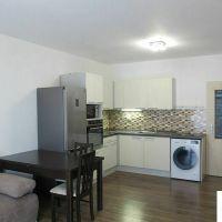 3 izbový byt, Terchová, 45 m², Novostavba