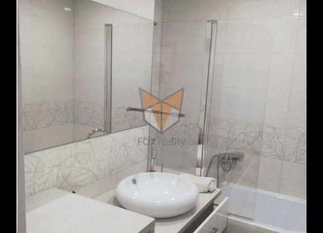 4 izbový byt - Trnava - Fotografia 1