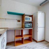 1 izbový byt, Banská Bystrica, 29 m², Pôvodný stav