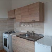 2 izbový byt, Prievidza, 57 m², Čiastočná rekonštrukcia