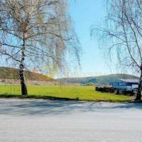 Komerčná zóna, Veľký Šariš, 1075 m²