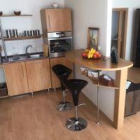 3 izbový byt, Košice-Staré Mesto, 71 m², Kompletná rekonštrukcia