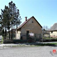 Rodinný dom, Fiľakovo, 60 m², Pôvodný stav