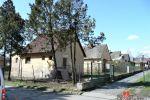 Rodinný dom - Fiľakovo - Fotografia 4