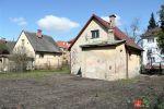 Rodinný dom - Fiľakovo - Fotografia 6