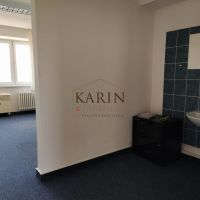 Kancelárie, Bratislava-Ružinov, 39 m², Čiastočná rekonštrukcia