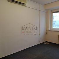 Kancelárie, Bratislava-Ružinov, 18 m², Čiastočná rekonštrukcia