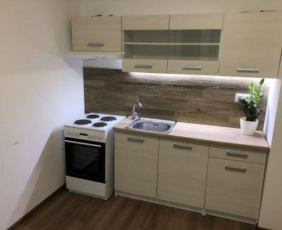 Na prenájom 1 izbový byt 38 m2 Prievidza sídlisko Kopanice FM1068