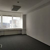 Kancelárie, Bratislava-Nové Mesto, 17 m², Kompletná rekonštrukcia