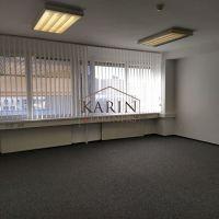 Kancelárie, Bratislava-Nové Mesto, 38 m², Kompletná rekonštrukcia
