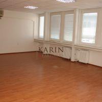 Kancelárie, Bratislava-Nové Mesto, 22 m², Kompletná rekonštrukcia