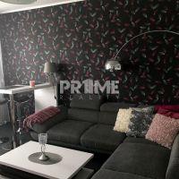 3 izbový byt, Bratislava-Ružinov, 67.07 m², Kompletná rekonštrukcia
