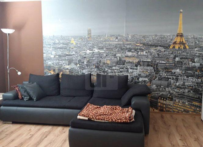 3 izbový byt - Nové Mesto nad Váhom - Fotografia 1