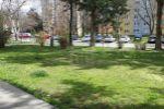 3 izbový byt - Nové Mesto nad Váhom - Fotografia 21