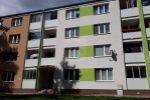 3 izbový byt - Nové Mesto nad Váhom - Fotografia 23