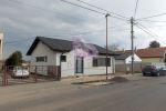 Rodinný dom - Reca - Fotografia 2