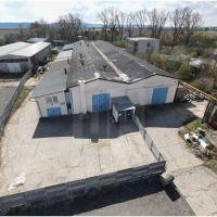 Iný komerčný objekt, Lučenec, 2457 m², Pôvodný stav