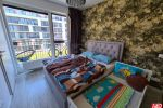 2 izbový byt - Bratislava-Petržalka - Fotografia 7