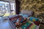 2 izbový byt - Bratislava-Petržalka - Fotografia 8