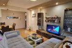 2 izbový byt - Šamorín - Fotografia 2