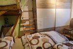 2 izbový byt - Šamorín - Fotografia 7