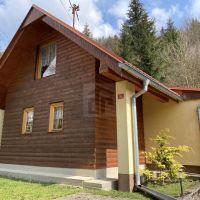 Rodinný dom, Kolárovice, 180 m², Pôvodný stav