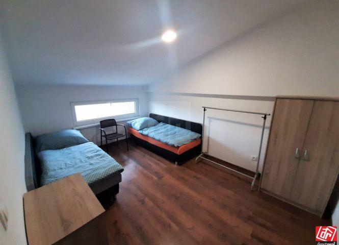2 izbový byt - Cífer - Fotografia 1