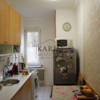 2 izbový byt, Bratislava-Ružinov, 53.05 m², Čiastočná rekonštrukcia