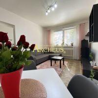 3 izbový byt, Senica, 64 m², Čiastočná rekonštrukcia